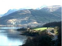 fortwilliam2